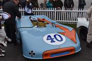 75th Goodwood Members' Meeting - foto 52 van 249