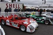 75th Goodwood Members' Meeting - foto 53 van 249