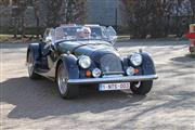 Cars and Coffee, Noord Antwerpen, april 2017 - foto 22 van 241