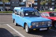 Cars and Coffee, Noord Antwerpen, april 2017 - foto 25 van 241