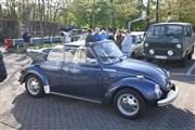 Cars and Coffee, Noord Antwerpen, april 2017 - foto 26 van 241