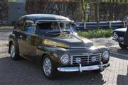 Cars and Coffee, Noord Antwerpen, april 2017 - foto 38 van 241