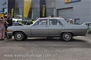Opel Oldies on Tour - Tienen - foto 10 van 60