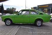 Opel Oldies on Tour - Tienen - foto 11 van 60