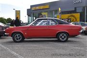 Opel Oldies on Tour - Tienen - foto 12 van 60