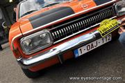 Opel Oldies on Tour - Tienen - foto 26 van 60