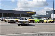 Opel Oldies on Tour - Tienen - foto 28 van 60
