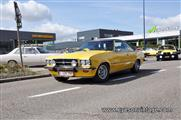 Opel Oldies on Tour - Tienen - foto 29 van 60