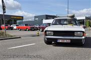 Opel Oldies on Tour - Tienen - foto 30 van 60