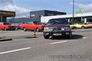 Opel Oldies on Tour - Tienen - foto 31 van 60