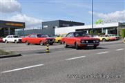 Opel Oldies on Tour - Tienen - foto 32 van 60