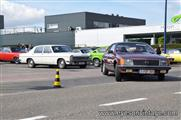 Opel Oldies on Tour - Tienen - foto 33 van 60