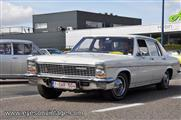 Opel Oldies on Tour - Tienen - foto 34 van 60