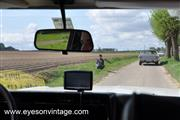 Opel Oldies on Tour - Tienen - foto 35 van 60