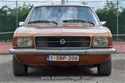 Opel Oldies on Tour - Tienen - foto 39 van 60