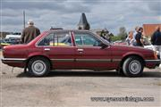 Opel Oldies on Tour - Tienen - foto 40 van 60