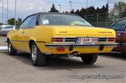 Opel Oldies on Tour - Tienen - foto 43 van 60