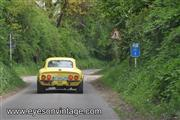 Opel Oldies on Tour - Tienen - foto 49 van 60