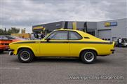 Opel Oldies on Tour - Tienen - foto 51 van 60