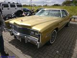15de Custom Meeting International Tournai - foto 1 van 13