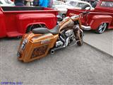 15de Custom Meeting International Tournai - foto 5 van 13