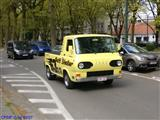 15de Custom Meeting International Tournai - foto 13 van 13