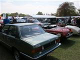 Antwerp Classic Car Event - foto 9 van 45