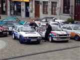 Historic Rally Demo Roger Sauvelon - foto 41 van 53