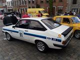 Historic Rally Demo Roger Sauvelon - foto 46 van 53