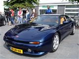 Cars and Coffee Kortrijk - foto 17 van 97