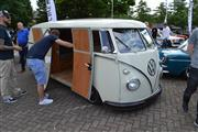 Sunville on Wheels - foto 31 van 52