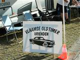 Drinks, Food & Fun - foto 35 van 125