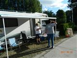 Drinks, Food & Fun - foto 36 van 125