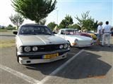 Oldtimermeeting at the Luminus Arena Genk - foto 15 van 224