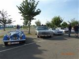 Oldtimermeeting at the Luminus Arena Genk - foto 17 van 224
