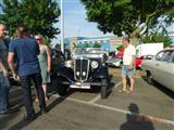 Oldtimermeeting at the Luminus Arena Genk - foto 21 van 224
