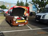 Oldtimermeeting at the Luminus Arena Genk - foto 29 van 224