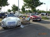 Oldtimermeeting at the Luminus Arena Genk - foto 30 van 224
