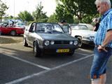 Oldtimermeeting at the Luminus Arena Genk - foto 35 van 224