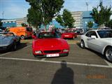 Oldtimermeeting at the Luminus Arena Genk - foto 39 van 224