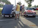 Oldtimermeeting at the Luminus Arena Genk - foto 48 van 224