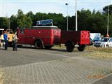 Oldtimermeeting at the Luminus Arena Genk - foto 53 van 224