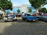 Oldtimermeeting at the Luminus Arena Genk - foto 58 van 224