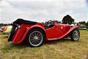 MG en Oldies Happening in Maaseik - foto 4 van 57