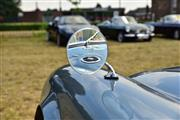 MG en Oldies Happening in Maaseik - foto 28 van 57