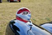 MG en Oldies Happening in Maaseik - foto 29 van 57