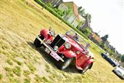 MG en Oldies Happening in Maaseik - foto 39 van 57
