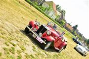 MG en Oldies Happening in Maaseik - foto 40 van 57