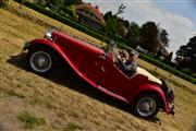 MG en Oldies Happening in Maaseik - foto 43 van 57