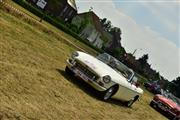 MG en Oldies Happening in Maaseik - foto 46 van 57